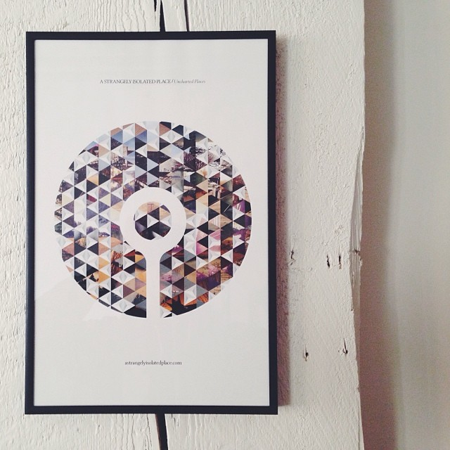 ASIP - Poster